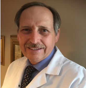 Dr Christian Gouws, BChD DPDS